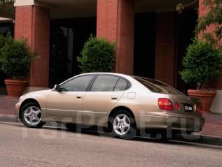 Подсветка. Lexus: HS250h, IS300, RX330, RX350, IS200, GS430, LS430, ES300, RX400h, ES330, GS300, GS400, RX300 Toyota: Windom, Platz, Aurion, Aristo, V...