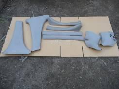 Панель салона. Toyota Caldina, ST215