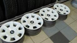 BMW. 7.0x15, 5x120.00, ET20, ЦО 73,0мм.