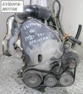 ДВС (Двигатель) в сборе Volkswagen Sharan (1995-2000)