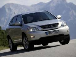 Подсветка. Toyota: Altezza, Platz, Celsior, Yaris Verso, Ractis, Raum, Mark II Wagon Blit, Sienta, Windom, Mark II, Harrier, Echo Verso, Avensis Verso...