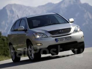 Подсветка. Lexus: HS250h, IS300, RX330, RX350, IS200, GS430, LS430, ES300, RX400h, ES330, GS300, GS400, RX300 Toyota: Windom, Platz, Aurion, Aristo, I...