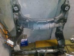 Балка под двс. Honda Legend, KB1 Двигатель J35A