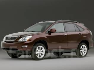 Подсветка. Lexus: IS300, HS250h, RX330, RX350, IS200, GS430, LS430, ES300, RX400h, ES330, GS300, GS400, RX300 Toyota: Windom, Platz, Aurion, Aristo, V...