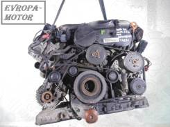 Двигатель (ДВС) Audi A6 (C6) 2005-2011