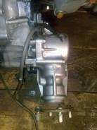Раздаточная коробка. Honda Legend, KB1 Двигатель J35A