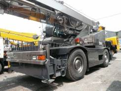 Komatsu LW250. Продается Кран 26 т -5, 17 000 куб. см., 26 000 кг., 38 м.
