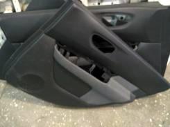 Обшивка двери. Nissan Wingroad, JY12, Y12, NY12 Двигатели: MR18DE, HR15DE