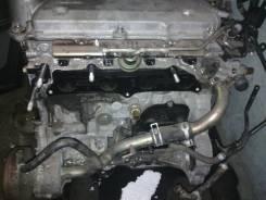 Топливная рейка. Honda Fit, GD4, GD3 Двигатель L15A