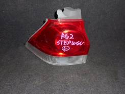 Стоп-сигнал. Honda Stepwgn, DBA-RG3, DBA-RG4, DBA-RG1, DBA-RG2