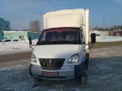 ГАЗ 3310. Продам Валдай в Кемерово, 3 800 куб. см., 3 500 кг.