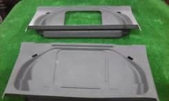 Обшивка багажника. Nissan Primera Camino, P11, HP11, QP11 Nissan Bluebird, EU14, HU14, SU14, QU14 Двигатели: QG18DE, SR18DE, SR20DE, QG18DD, CD20, CD2...