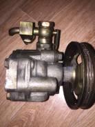 Гидроусилитель руля. Nissan Cedric, ENY34 Двигатель RB25DET
