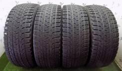 Bridgestone Blizzak Revo. Зимние, без шипов, 2004 год, износ: 20%, 4 шт