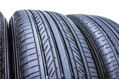 Goodyear Eagle LS Premium. Летние, 2012 год, износ: 10%, 4 шт