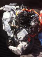 Компрессор кондиционера. Toyota Aqua, NHP10, NHP10H Двигатель 1NZFXE. Под заказ
