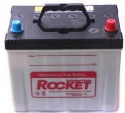 Rocket. 45 А.ч., производство Корея