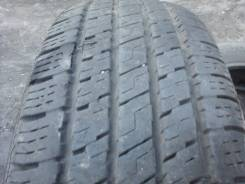 Bridgestone Turanza EL42. Летние, износ: 30%, 2 шт