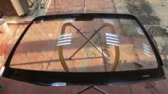 Стекло лобовое. Hyundai Santa Fe
