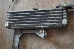 Радиатор акпп. Lexus RX350, GGL15