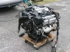 Двигатель в сборе. Toyota: GS300, GS30, GS350, Crown / Majesta, Celsior, Crown, Crown Majesta, Soarer Двигатель 3UZFE. Под заказ