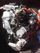 Проводка двс. Toyota Aqua, NHP10H, NHP10 Двигатель 1NZFXE