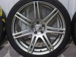 Bridgestone BEO. 7.5x18, 5x100.00, ET49