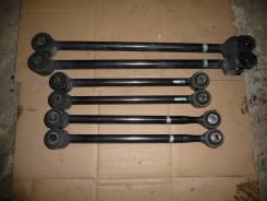 Рычаг подвески. Toyota Caldina, ST215G, ST215W, ST215