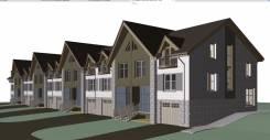 Строительство домов и коттеджей из блоков