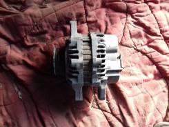 Генератор. Honda Fit, GD1 Двигатель L13A