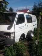 Toyota Hiace. LH119 LH168, 3L 5L
