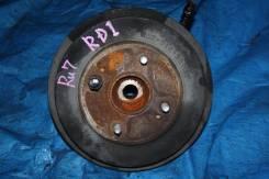 Цилиндр тормозной. Honda CR-V, RD1