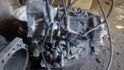 Автоматическая коробка переключения передач. Toyota Camry Gracia, SXV25 Двигатель 5SFE