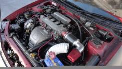 Фильтр нулевого сопротивления. Toyota Celica, ST202, ST205 Toyota Carina ED, ST202, ST205 Toyota Corona Exiv, ST202, ST205 Toyota Curren, ST206