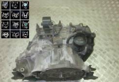АКПП Mitsubishi Carisma f4a41 1.6 DA1A
