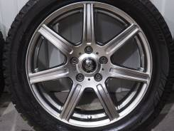 Manaray Sport Smart. 7.0x17, 5x114.30, ET55
