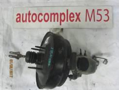 Цилиндр главный тормозной. Toyota Mark II, JZX90 Двигатели: 1GFE, 1JZGE