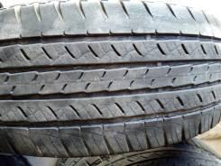 Michelin 4X4 A/T. Летние, 2011 год, износ: 40%, 4 шт