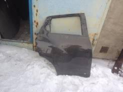 Дверь боковая. Nissan Juke, F15 Двигатель MR16DDT