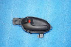 Ручка двери внутренняя. Chevrolet TrailBlazer