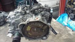 Автоматическая коробка переключения передач. Mitsubishi Colt, Z25A Двигатель 4G19