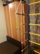 Шкафы угловые.