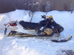 BRP Ski-Doo MX Z Renegade X 1000 SDI. исправен, есть птс, с пробегом