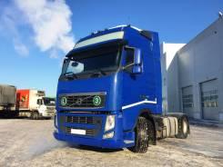 Volvo FH. Продажа седельного тягача 4x2 2011 г. в., 1 000 куб. см., 12 500 кг.