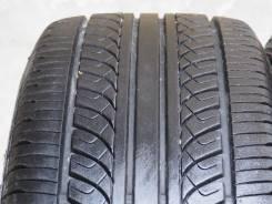 Dunlop Veuro VE 301. Летние, износ: 10%, 4 шт