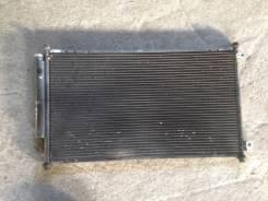Радиатор кондиционера. Honda Accord, CL7, CL9