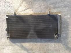Радиатор кондиционера. Subaru Legacy, BL5, BP5 Двигатель EJ20X