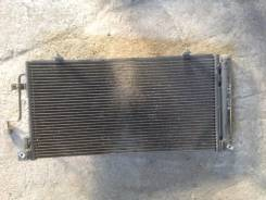 Радиатор кондиционера. Subaru Legacy, BE5, BH5 Двигатели: EJ206, EJ208