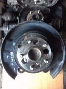 Ступица. Toyota: Ipsum, Voxy, Picnic Verso, Noah, Avensis Verso Двигатели: 2AZFE, 1AZFSE, 1CDFTV, 1AZFE