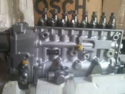 Тнвд на Камаз bosch 0402648608 на двигатель 740.31-240 л. с. Камаз 6520. Под заказ